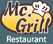 mc-grill-logo